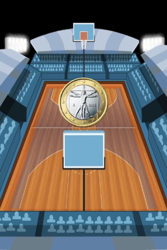Screenshot THE BEST GAME OF COIN FLIP