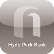 Hyde Park Bank Mobile