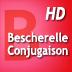 Bescherelle - La Conjugaison