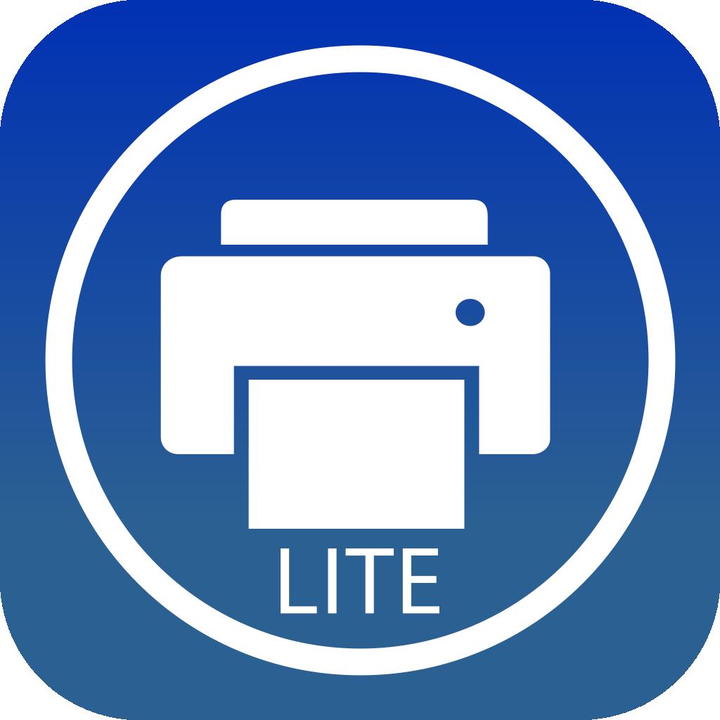 Prime Print Lite