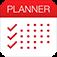 WeekCal Planner