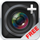 Slow Camera Shutter Plus PRO FREE for Instagram